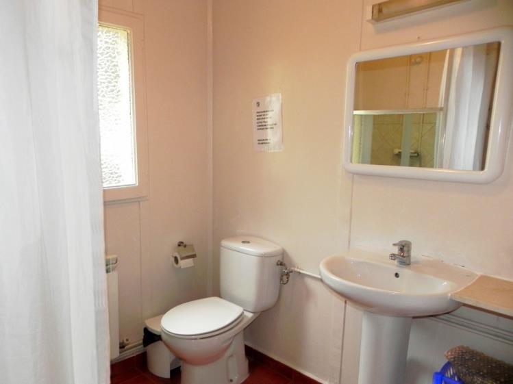 Apartamento 3 Dormitorios - Ciudad Residencial Bubal