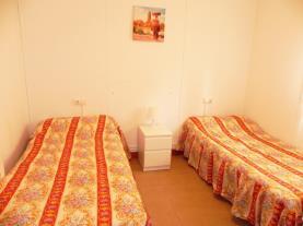 otros_2-apartamento-3-dormitorios-(5-7-personas)-complejo-bubal-formigal-3000-.jpg