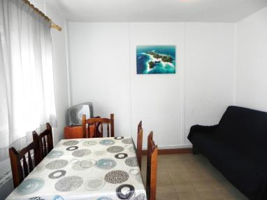 otros_1-apartamento-3-dormitorios-(5-7-personas)-complejo-bubal-formigal-3000-.jpg