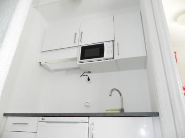 otros_4-apartamento-3-dormitorios-(5-7-personas)-complejo-bubal-formigal-3000-.jpg