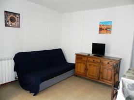 otros_1-apartamento-1-dormitorios-(2-4-personas)-complejo-bubal-formigal-3000-.jpg