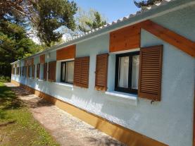 otros_12-apartamento-1-dormitorios-(2-4-personas)-complejo-bubal-formigal-3000-.jpg
