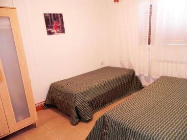 otros_3-apartamento-1-dormitorios-(2-4-personas)-complejo-bubal-formigal-3000-.jpg