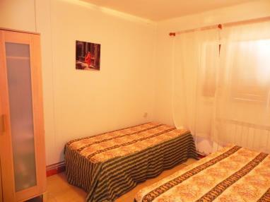 otros_7-apartamento-1-dormitorios-(2-4-personas)-complejo-bubal-formigal-3000-.jpg