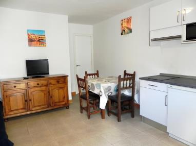 otros_8-apartamento-1-dormitorios-(2-4-personas)-complejo-bubal-formigal-3000-.jpg