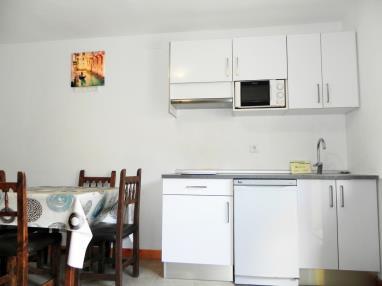otros_9-apartamento-1-dormitorios-(2-4-personas)-complejo-bubal-formigal-3000-.jpg