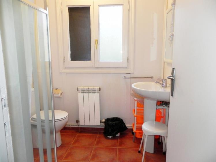 Apartamento 3 Dormitorios - Alquiler de Apartamento en Formigal
