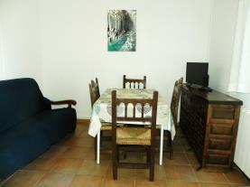 otros-apartamento-3-dormitorios-(6-6-personas)-complejo-bubal-formigal-3000-.jpg