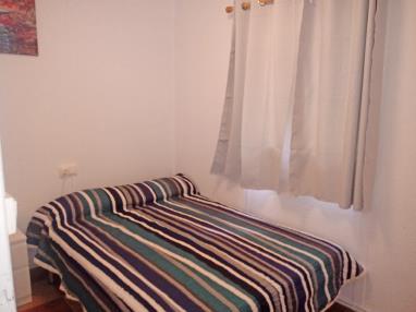 otros_3-apartamento-3-dormitorios-(6-6-personas)-complejo-bubal-formigal-3000-.jpg