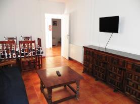 otros_1-apartamento-3-dormitorios-(6-8-personas)-complejo-bubal-formigal-3000-.jpg