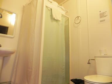 otros_2-apartamento-3-dormitorios-(6-8-personas)-complejo-bubal-formigal-3000-.jpg