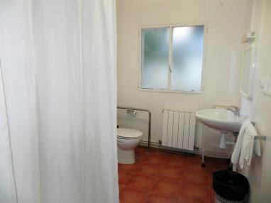 otros_5-apartamento-3-dormitorios-(6-8-personas)-complejo-bubal-formigal-3000-.jpg