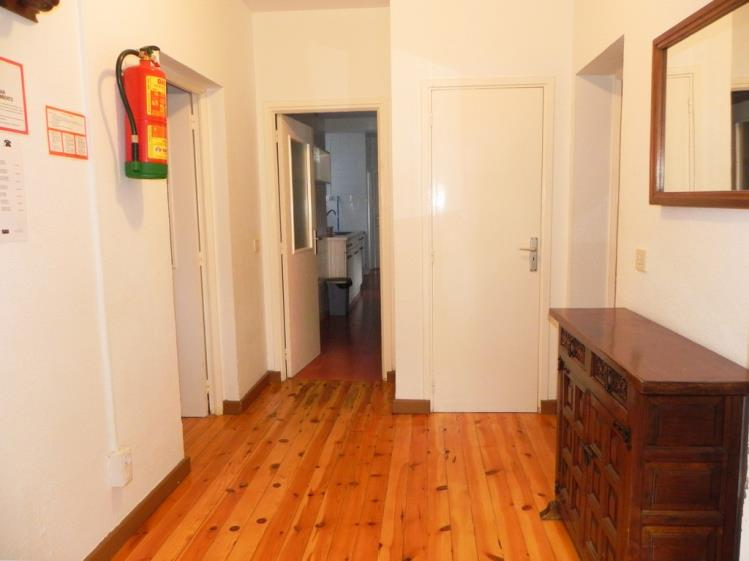 otros Chalet 10/12 5 Dormitorios  Complejo Bubal Formigal 3000