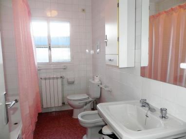 otros_11-chalet-10-12-5-dormitorios-complejo-bubal-formigal-3000-.jpg