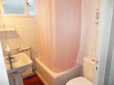 otros_12-chalet-10-12-5-dormitorios-complejo-bubal-formigal-3000-.jpg