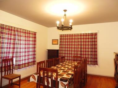 otros_4-chalet-10-12-5-dormitorios-complejo-bubal-formigal-3000-.jpg