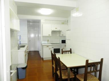 otros_7-chalet-10-12-5-dormitorios-complejo-bubal-formigal-3000-.jpg