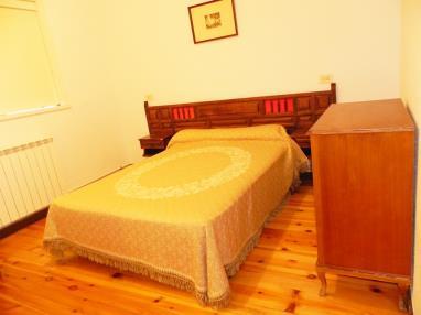 otros_8-chalet-10-12-5-dormitorios-complejo-bubal-formigal-3000-.jpg