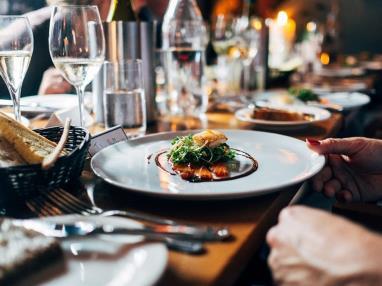 otros-buffete-residencial-bubal-restaurante.jpg