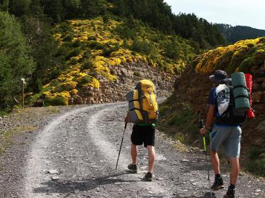 rutas-senderismo-ordesa-monte-perdido.jpg