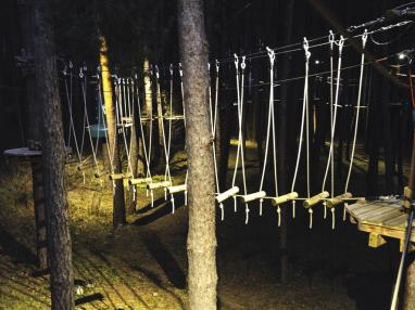 biescas-aventura-circuito-nocturno-pirineo.jpg