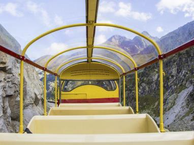 tren-de-artouste-pirineo-aragones.jpg
