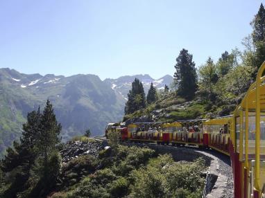 tren-de-artouste-pirineo.jpg
