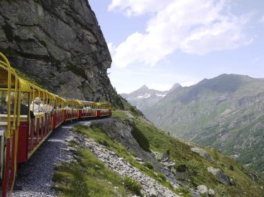 tren-de-artouste-pirineos.jpg