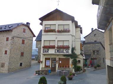 restaurante-el-embalse-valle-de-tena.jpg