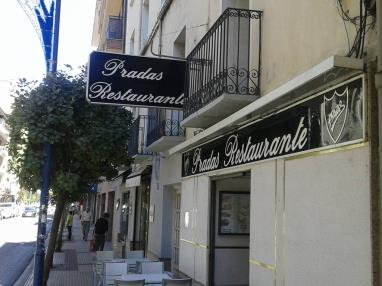 restaurante-pradas-valle-de-tena.jpg