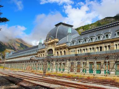 estacion-internacional-canfranc-visitas.jpg