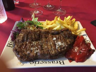 otros_restaurantes-biescas_-donde-comer-en-biescas_4.jpg