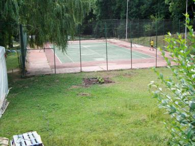 otros_pista-de-tenis.jpg