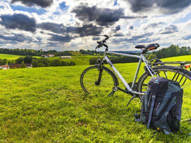 otros_rutas-en-bici-por-el-pirineo.jpg
