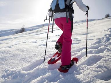 otros_raquetas-de-nieve.jpg