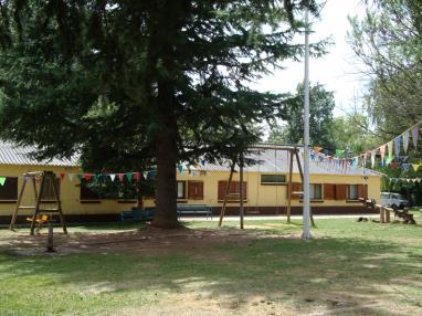 Parque infantil parque infantil parque infantil