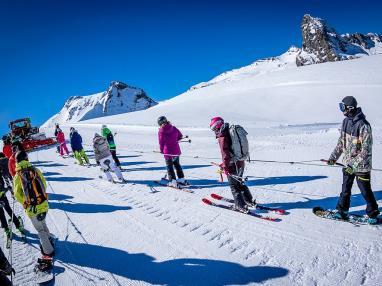 otros-ski-ratrack-formigal-rutas-de-esqui-en-formigal.jpg