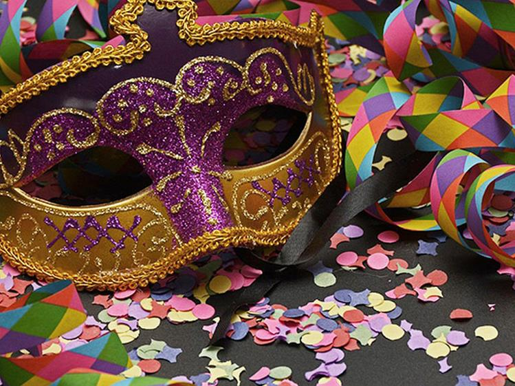 Carnaval Formigal_1