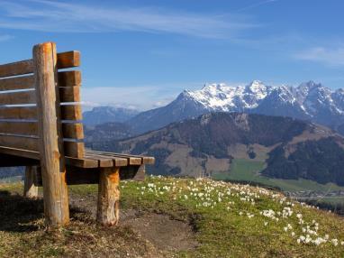 Semana Santa Pirineos