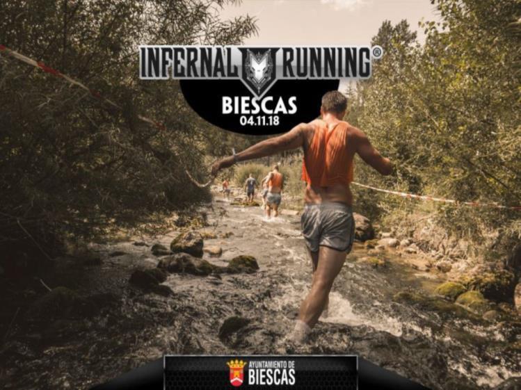 Oferta Infernal Running Biescas_1