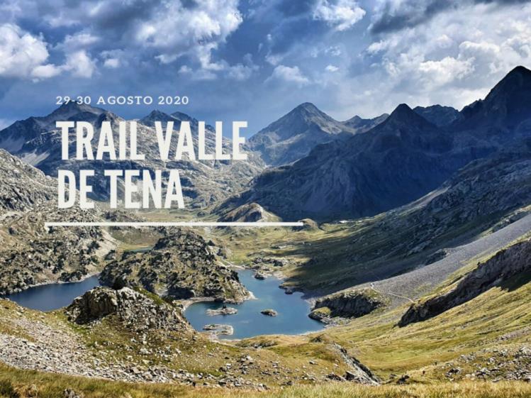 Oferta Ultra Trail Valle de Tena_1